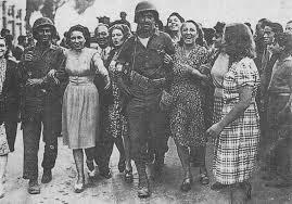 Risultato immagini per seconda guerra roma