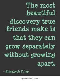 goodreads quotes about friendship quotesgram friendship quotes