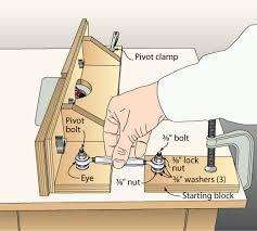Time Tested Restorations Timetestedrest Werkstatt Werkzeuge Holzmaschinen Tischlerei