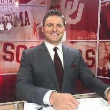 Former OU defensive lineman Dusty Dvoracek to appear as college football  analyst on Oklahoma City, Tulsa TV stations | College Sports News |  tulsaworld.com