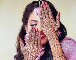 100+ Latest Mehndi Designs For 2020 | Simple, Arabic, Bridal etc. |