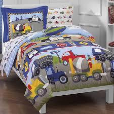 bed sheets john deere forter