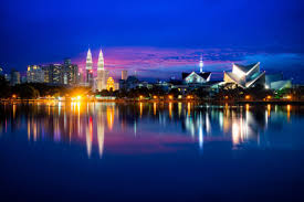 day trips for couples in kuala lumpur