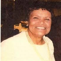 Saundra Smith Obituary - Visitation & Funeral Information
