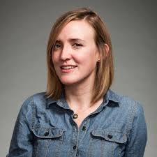Sonia Smith, Author at Texas Monthly