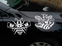 Swarm Your Car Wutang