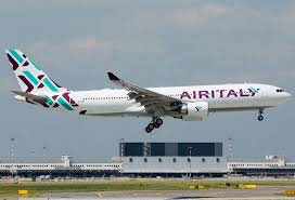 How Air Italy went into Liquation | Featured