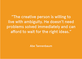inspiring creativity quotes that ll get your ideas flowing ideas
