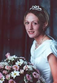 20 years since tragic shooting of Goulburn girl Adele Smith in her hospital  bed | Illawarra Mercury | Wollongong, NSW