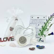 wedding sixpence scottish keepsakes