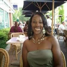 Juana Smith (juanasmith2001) on Pinterest