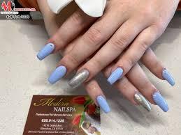 photo gallery modern nail spa nail