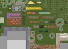 vegetable garden planner how to plan