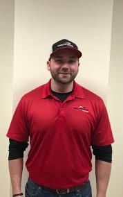 Aaron Turner   Wings of Eagles Aviation