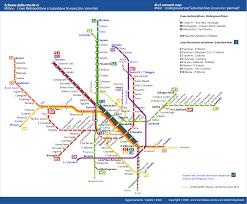 Prendere il treno - Guida al viaggiatore