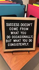 quotes letter board quote of the day inspirational quotes