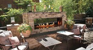 proven performers hearth home