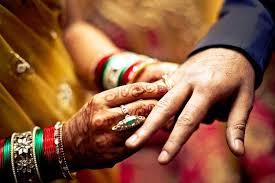 engagement sagai ring ceremony in n weddings customs