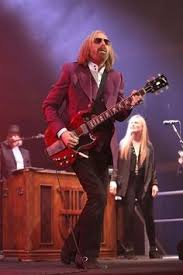 500+ Best Tom Petty images in 2020 | tom petty, petty, toms