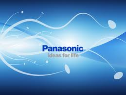 49 panasonic toughbook wallpapers on