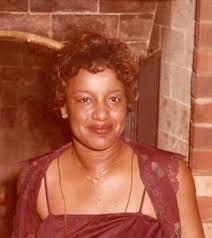 Newcomer Family Obituaries - Juanita 'Nita' Smith 1951 - 2016 - Newcomer  Cremations, Funerals & Receptions.