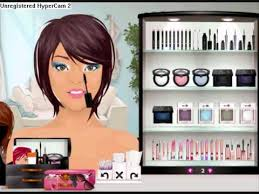stardoll make up blues read