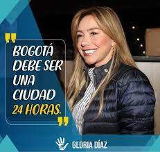 "Gloria Díaz Martínez on Twitter: ""De acuerdo a lo establecido en ..."