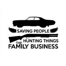 Buffy Supernatural Demons On Board Car 4x4 Bumper Window Sticker Vinyl Decal Archives Statelegals Staradvertiser Com
