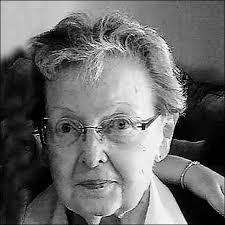 ESTHER JOHNSON Obituary - Roxbury, Massachusetts   Legacy.com