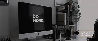 inspirational web design quotes arizona web architects