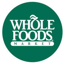whole foods market nutrition info