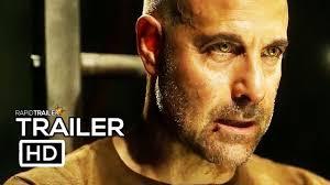 Paziente Zero [HD] (2018)