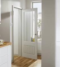 610mm doors internal the minimalist