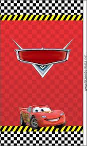 Rezultat S Izobrazhenie Za Papercraft Disney Cars Pixar Para