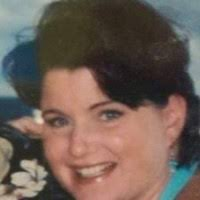 Melanie Johnston - Owner and Operator - Melanie's Meals | LinkedIn