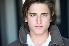 Picture of Aaron Landon in General Pictures - aaron-landon-1447896635.jpg |  Teen Idols 4 You