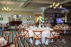 wedding venues in linwood nj 180