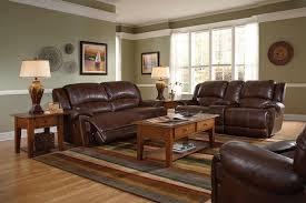 motion bonded leather sofa set co181