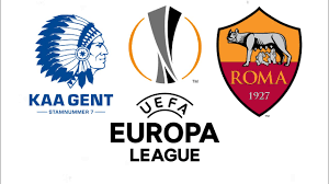 Gent vs Roma - Youpit sports network - Reddit soccer streams