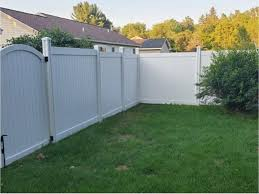 Reviews Wambam Fence