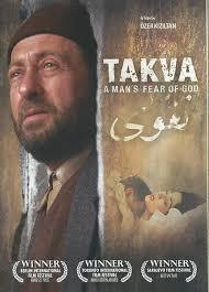 Image result for takva