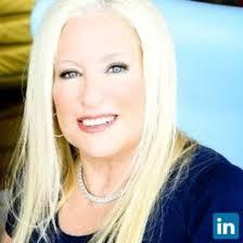 Linda Smith | Ellevate