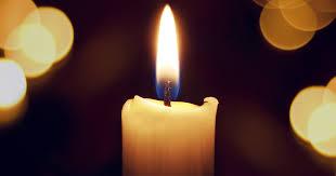 Melva Perry Obituary - Liberty, South Carolina | Legacy.com