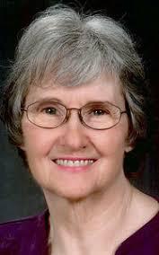 Norma Darbison Barnes | Obituary | The Ada News