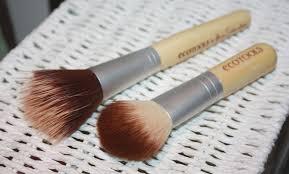 funky makeup junkie mar 5 2016
