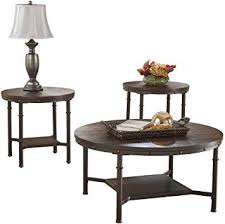 tables ashley furniture signature