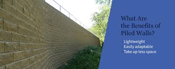 Types Of Retaining Walls Nitterhouse Masonry