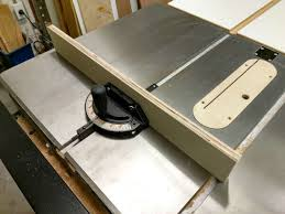How To Calibrate Your Miter Gauge To Your Table Saw