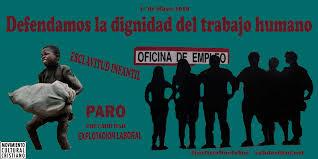 dignidad-trabajo-humano | Solidaridad.net