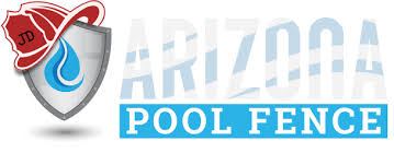Iron Or Mesh Which Fence Is Safer Arizona Pool Fence